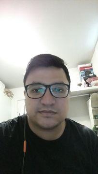 Shahzeb H.