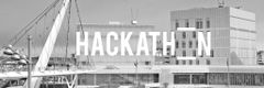 Hackathon Zaragoza App S.