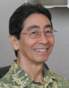 Russ T.
