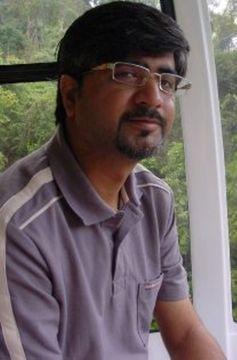 Behzad K.