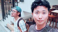 Akito  T.