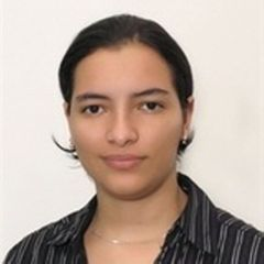 Angela Maria Franco P.