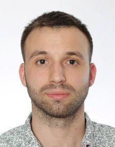 Rafał D.