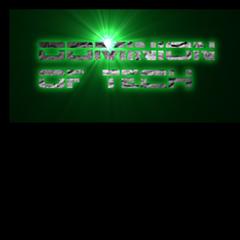 Dominion T.