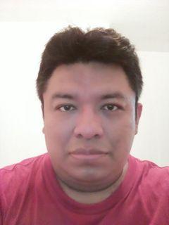 Bruno Tzuc T.