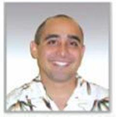 Michael Roura P.