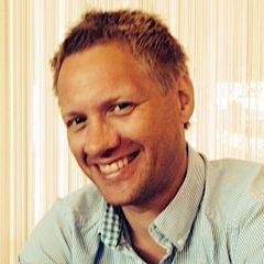 Christian Stigen L.
