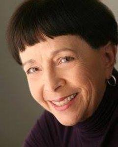 Susan T. L.