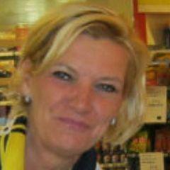 Mieke G.