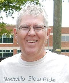 Carey R.