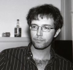 Edoardo C.