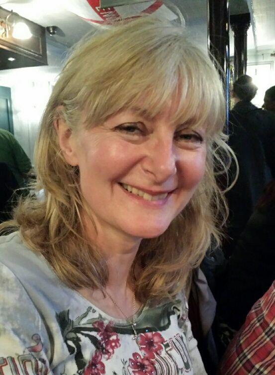 Dating for over 40s in london