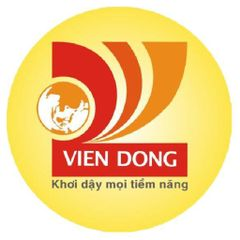 Vien Dong College_English C.