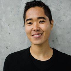 Kiyoshi H.