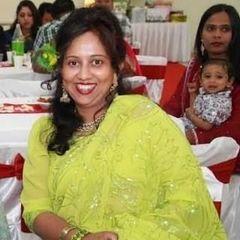 Rohini M.