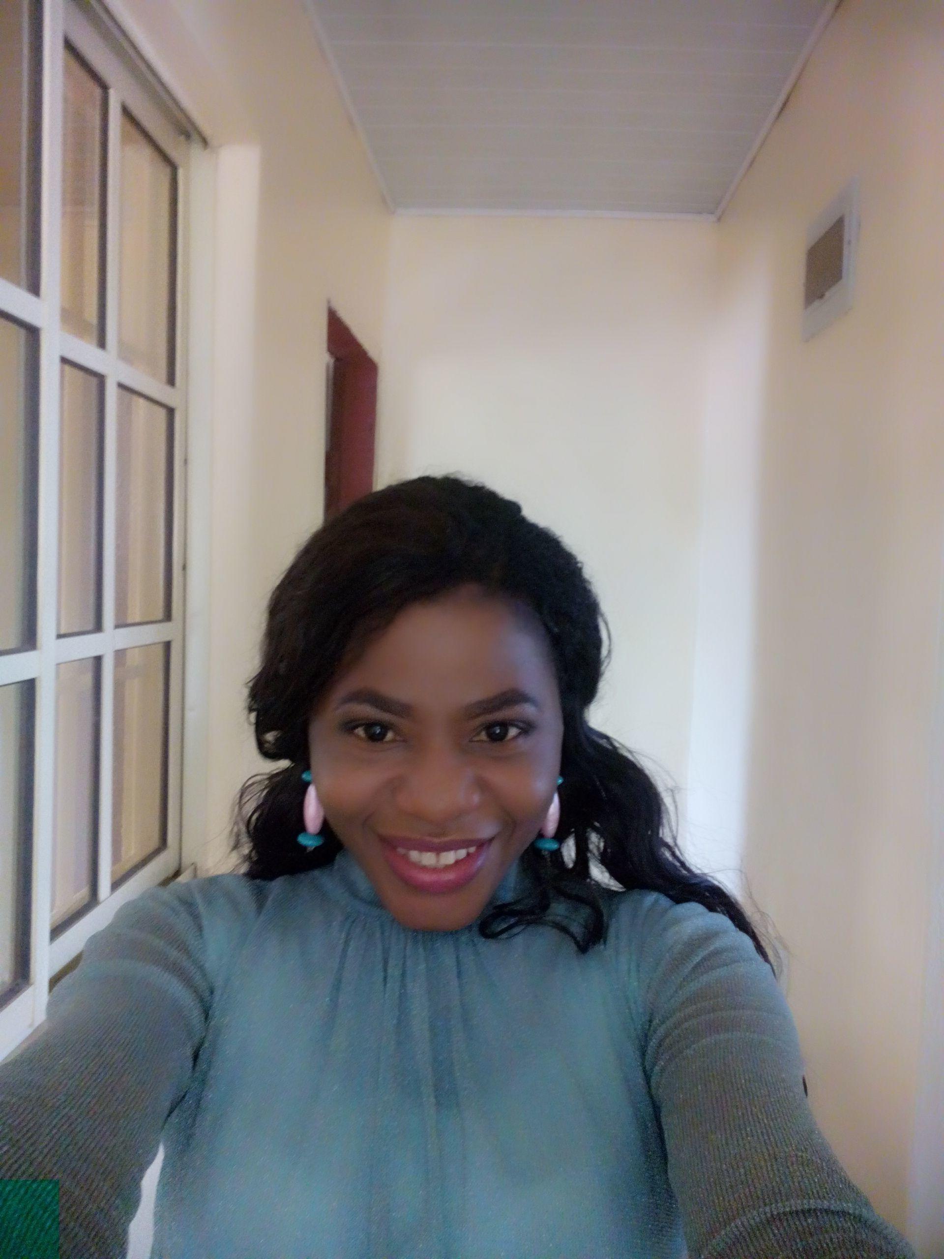 Romance Villa TOP 3 NIGERIAN DATING WEBSITES