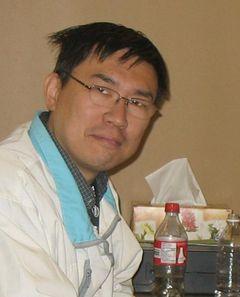 Wei C.