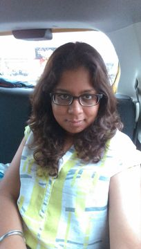 Janine Surinder K.