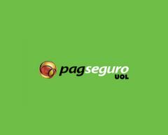 PagSeguro D.