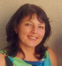 Tina J.