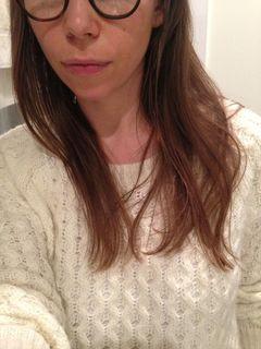 Leanne M