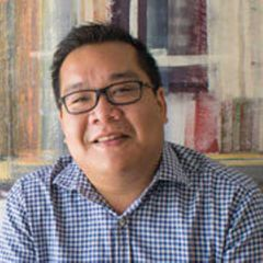 Phuong H.