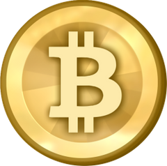 bitcoinhead