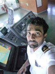 Viswajit D.