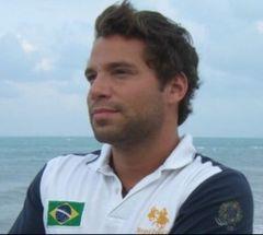 Patrick Luciano W.