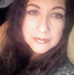 Lindas Angel D.