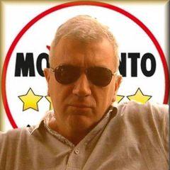Aldo D.