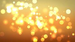 GoldenHealer