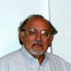 Carlos J R.