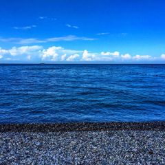 Deniz O.