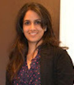Preethi Shravan P.