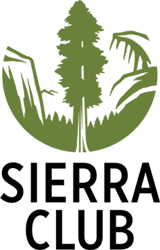 Sierra Club Miami O.