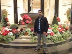 Upendra J.