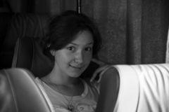 Anna U.