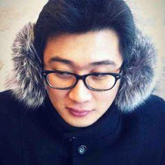 Jonghun Y.