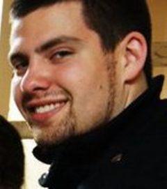 Aaron W.