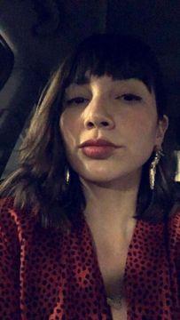 Adriana Fernanda Jimenez A.