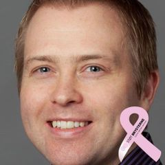 Michael Stevns M.