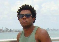 Alexsandro O.