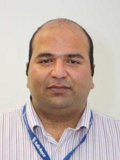 Nasir R.