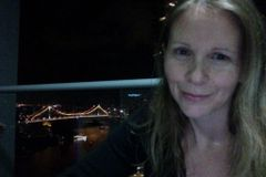 FiftyDating Brisbane of Australias to join most popular and new.