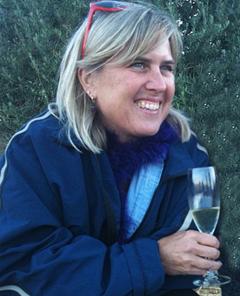 Heidi Z.