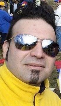 Giannis N.