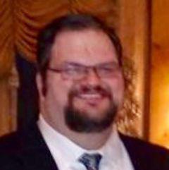 Michael R. Kasin E.