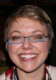 Sophie P.