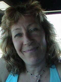Sue R